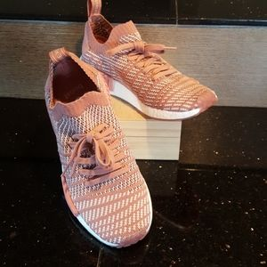 Adidas Size 9.5 Boost